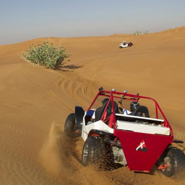 Dune-Buggy-Safari (1)